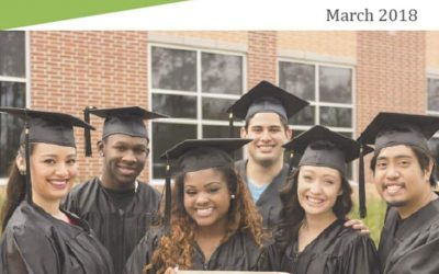 Addressing the Healthcare Workforce Shortage and Racial Disparities by strengthening the Youth of Color Pipeline