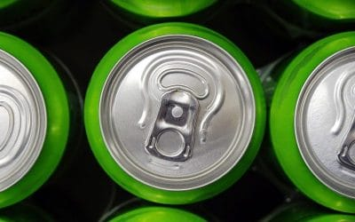 California's Sweetened Beverage Tax: A Health Impact Assessment