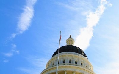 Assembly Budget Subcommittee Passes Funding Proposal to Improve Healthcare in California