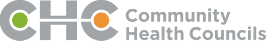 Community Health Councils