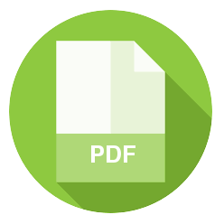 The Cloud folder for Documents