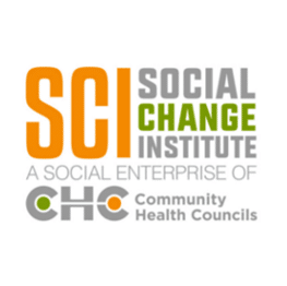 The Social Change Institute