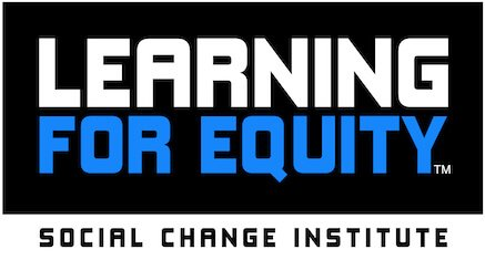 Learning for Equity