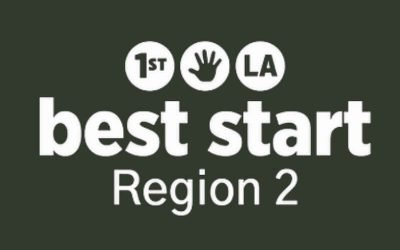 CHC Issues New Request for Proposals for First 5 LA Best Start Region 2